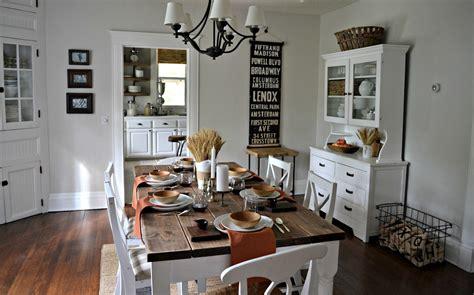 Vintage Home Decor for Modern House   MYBKtouch.com