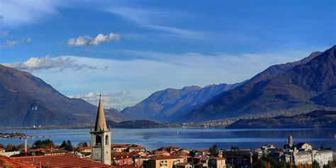 Visitar los lagos de Lombardía y sus alrededores