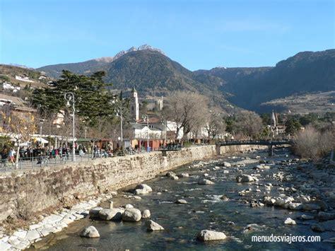 Visitar los Mercados de Navidad en el Norte de Italia con ...