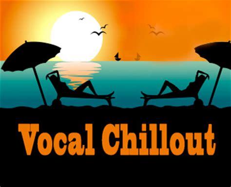 Vocal Chillout radio | BestRadio.FM   Listen radio online