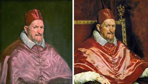 Voilá  Velázquez! | Cultura | EL MUNDO