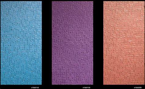 Vopsea decorativa de interior PLASMA 3D efect STRIAT   Produs