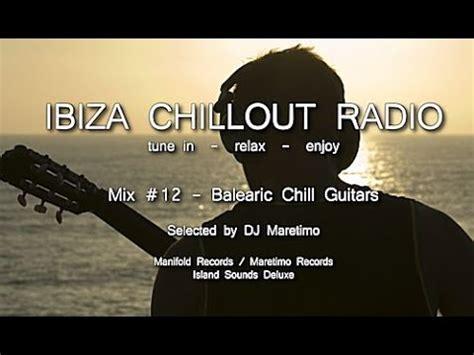Vote No on : Chillwalker Costa del sol