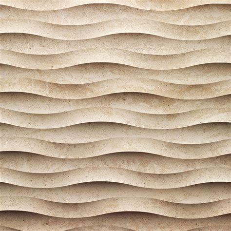 Wall Panels – El sherbiny & Co
