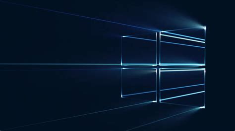 WallPaper Windows 10 en HD   Purosoftware.com.