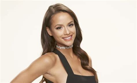 Watch Jessica on Big Brother Win  Miss Nightlife  Crown