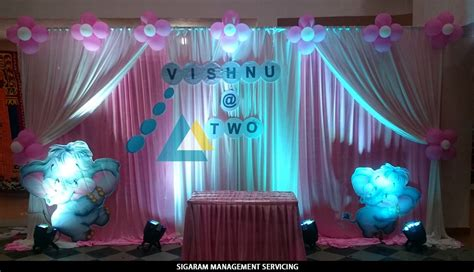 Wedding Gallery « SIGARAM WEDDING DECORATORS