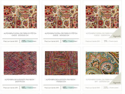Westing: opiniones sobre el portal de decoracion online