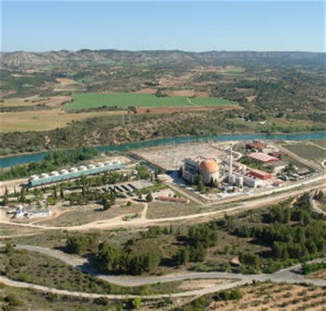 Westinghouse to dismantle RPV at Spain s José Cabrera ...
