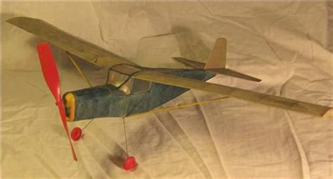 WestWings Spitfire Question | Model Flying