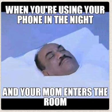 What is the best website to find funny Indian memes and ...