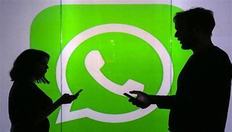 WhatsApp: asi puedes enviar un GIF animado a tus amigos ...