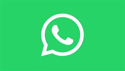 Whatsapp Gif Emoticons