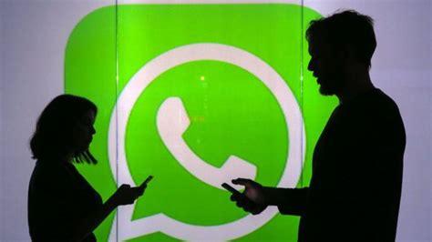 WhatsApp habilita los GIFs en Android | Tele 13