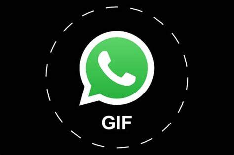 WhatsApp integra il motore di ricerca di Giphy e Tenor per ...