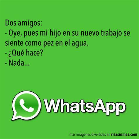 WhatsApp   tuexpertoapps.com   aplicaciones para el móvil
