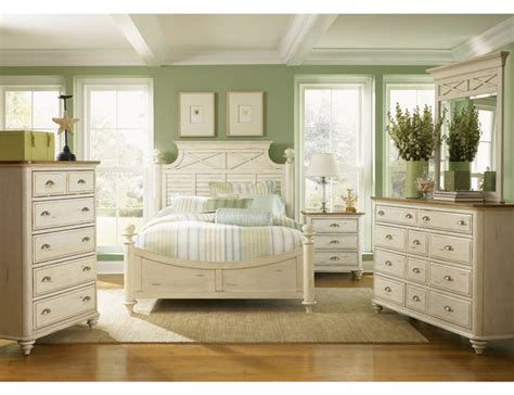 White Bedroom Furniture Ideas | PRLog