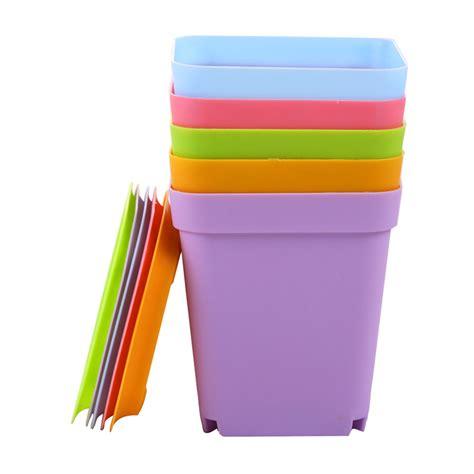 Wholesale Cheap 6PCS Mini Small Plastic Multi Colors ...