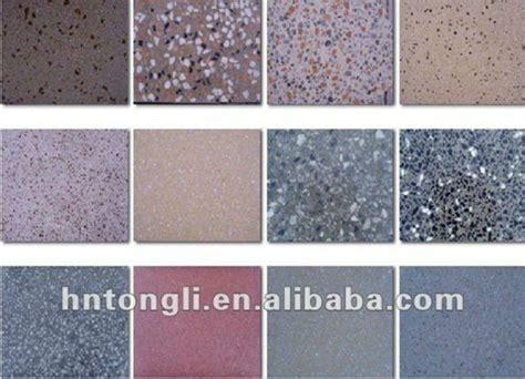 Widely Used Terrazzo Floor Tile Making Machine   Buy ...