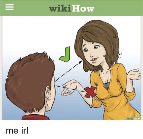 wikiHow Wiki How | Wiki Meme on me.me