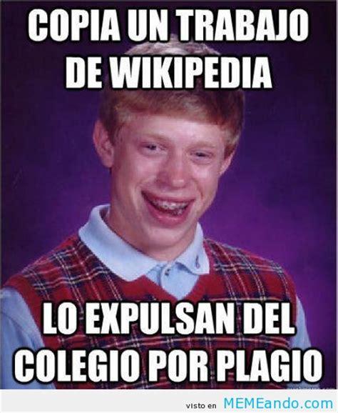 Wikipedia cumple 15 años en plena forma » MuyComputer