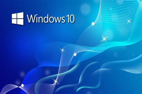 Windows 10  66560