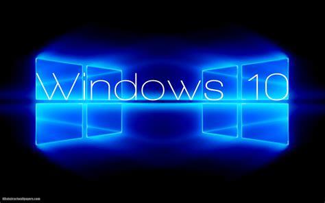 Windows 10 Abstract Wallpapers   WallpaperSafari