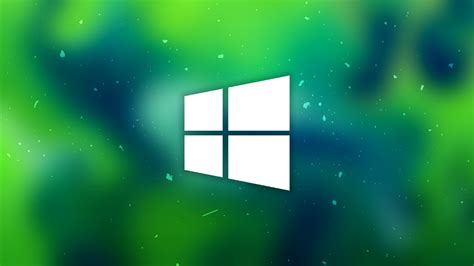 Windows 10 Backgrounds, Pictures, Images