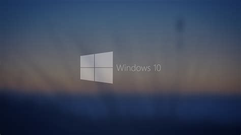 Windows 10 Full HD Wallpaper and Hintergrund | 1920x1080 ...