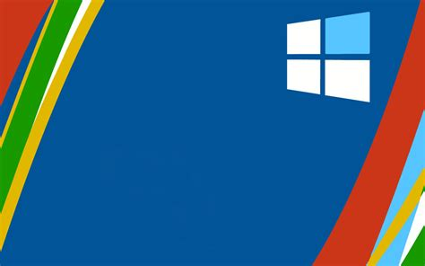 Windows 10 HD Personalization   Fondos de pantalla gratis ...