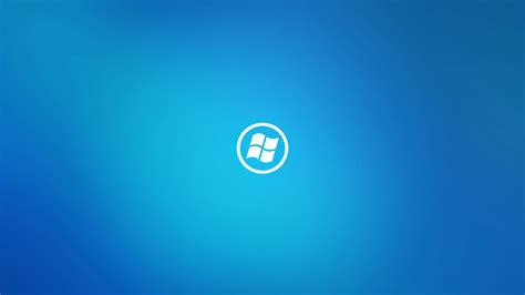 Windows 10 Live Wallpaper Earth   WallpaperSafari