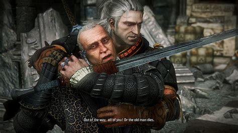 Witcher 2   Assassin s of Kings   írta: Irasalgor | Gamekapocs