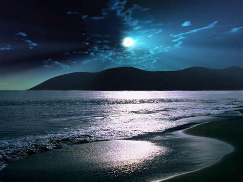 Wonderful Chill Out Music Beach Lounge Mix by Tekiu ...