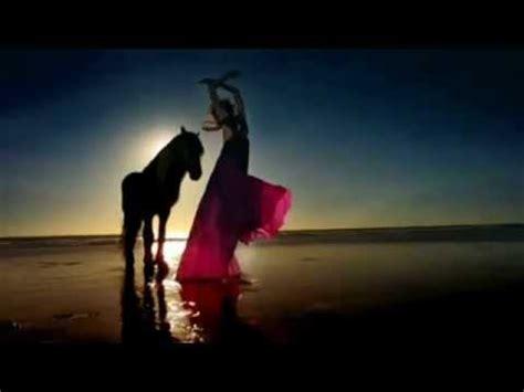 Wonderful Chill Out Music   Elmara Native American [HD ...