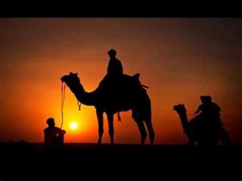 Wonderful Lounge Music India and Arabic Balance Mix  by ...