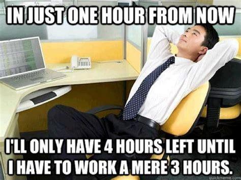 Work Sucks Meme | ... funny meme, meme, internet humor ...