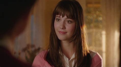 Working Actor: Where You ve Seen Mary Elizabeth Winstead ...
