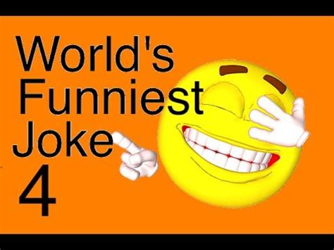 World s Funniest Jokes 4  Old Prospector    YouTube