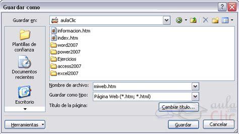 worpex: ELEMENTOS DE LA PANTALLA INICIAL DE WORD 2007
