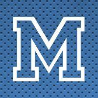 www.memedeporte.com | Esports | Pinterest