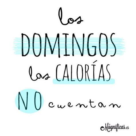 www.mugnificas.es Tazas originales para regalar. Frases ...