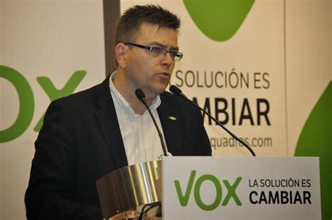 Xavier Rius Sant: LISTADO DE CANDIDATURAS ULTRAS ...