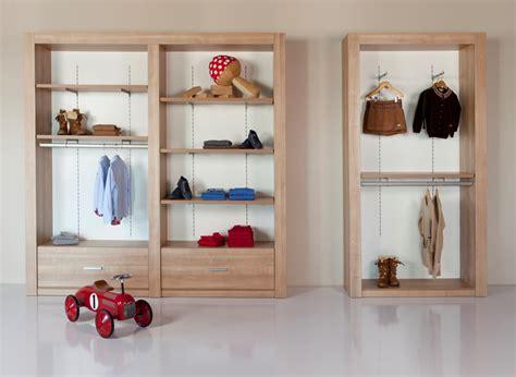 Xectal | Muebles para tiendas de ropa