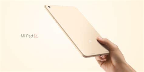 Xiaomi Mi Pad 2 Dónde Comprar Barato y con Confianza