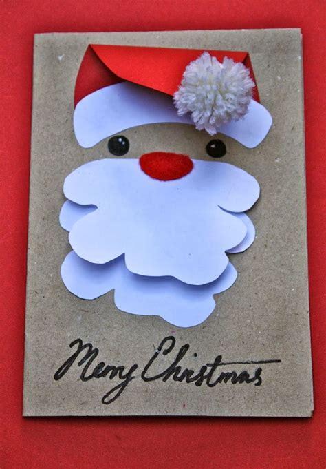 Xmas Stuff For > Christmas Card Photo Ideas Pinterest ...