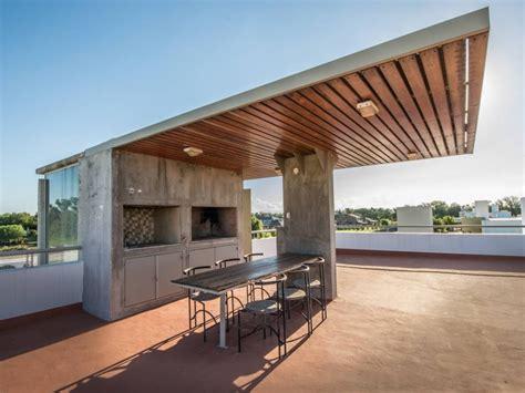 ¿Y si convertimos la azotea en una terraza increíble ...