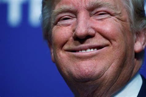 ¿Y si gana Donald Trump? | Internacional | EL PAÍS