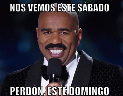 Y siguen apareciendo más memes de Miss Universo 2017   La Mega