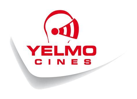 YELMO CINES   Centro Comercial Atlántico Vecindario