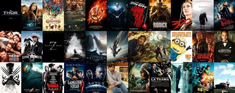 Your Destination for Top Movie Reviews | by @madizak